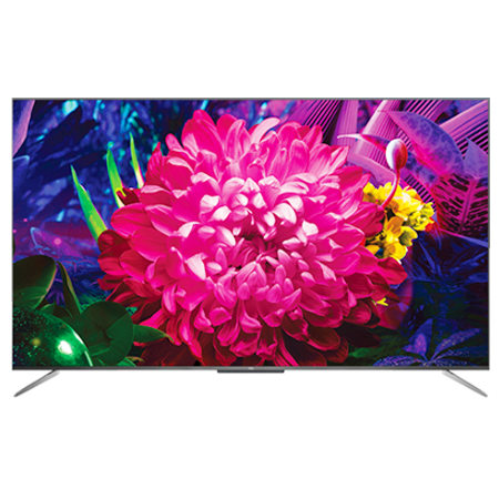 Android Tivi TCL 55 inch 55C715