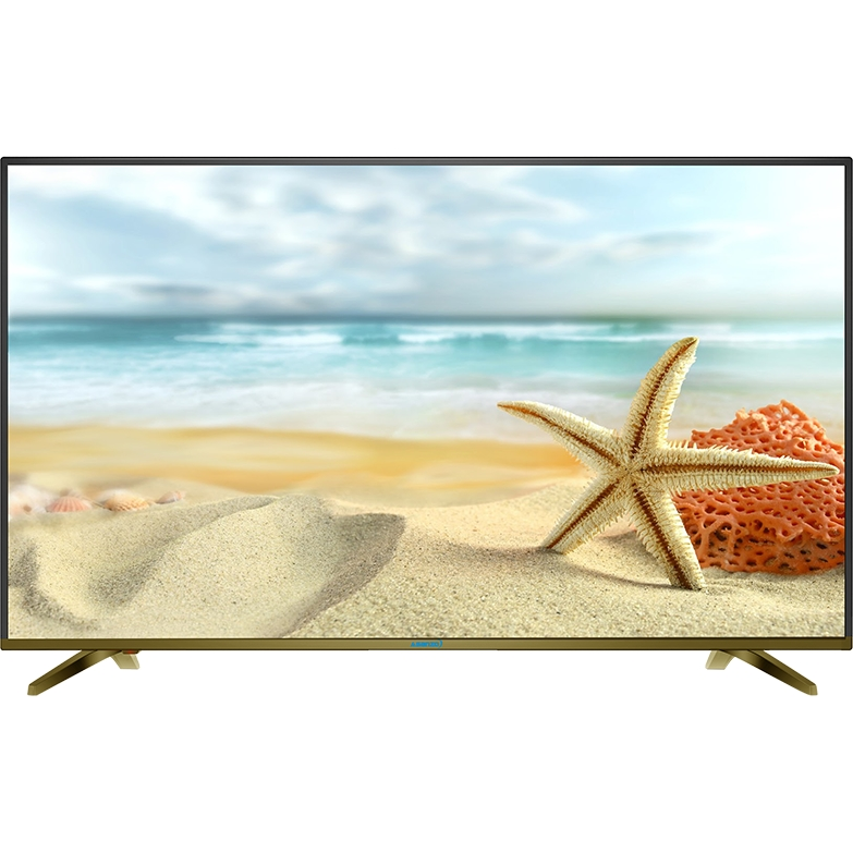 Smart Tivi Asanzo 43 inch 43AS560